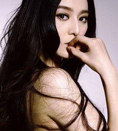 「〔中国・韓国・インド〕アジア美女13人の美貌にため息が出るまとめ。」のまとめの画像 MERY[メリー] http://mery.jp/images/698382?from=mery_ios