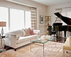 office with baby grand piano design pictures remodel decor and ideas page arrange office piano room
