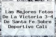 http://tecnoautos.com/wp-content/uploads/imagenes/tendencias/thumbs/las-mejores-fotos-de-la-victoria-34-de-santa-fe-sobre-deportivo-cali.jpg Liga Aguila. Las mejores fotos de la victoria 3-4 de Santa Fe sobre Deportivo Cali, Enlaces, Imágenes, Videos y Tweets - http://tecnoautos.com/actualidad/liga-aguila-las-mejores-fotos-de-la-victoria-34-de-santa-fe-sobre-deportivo-cali/