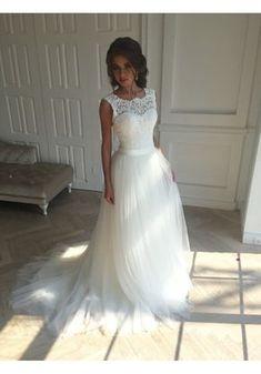 Onovian Alla - Onovian, Custom Wedding Gowns