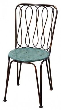 megan linen wing back dining chairs online australia