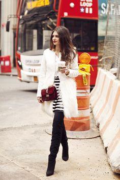 fashionweek-new-york-streetstyle-outfit-fashionhippieloves