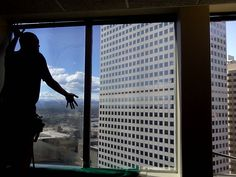 Now you can get more privacy at your office, what you need to do is, just install elegant, classy yet professional #commercial #window #film or #tintedwindow NC. Browse through our wide collections and select the one that suits your place. Call 828-687-7882 for assistance.