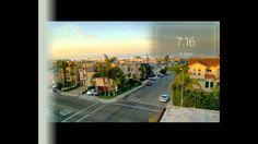 Google Glass Explorer Media/Electronics Review