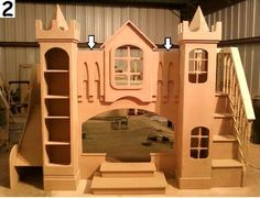kids castle bed best castle bed ideas on princess beds girls within for decorations home improvement loans usaa