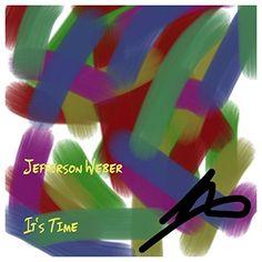 It's Time © Jefferson Weber http://www.amazon.com/dp/B00SPN66DE/ref=cm_sw_r_pi_dp_PKzYub1AXMN50