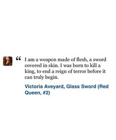 Glass Sword by Victoria Aveyard Glass Sword, Victoria Aveyard, Red Queen, Reign, Author, Writers, Royalty