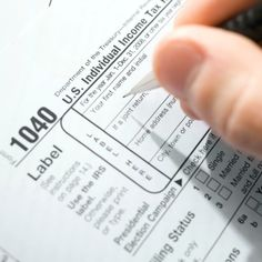 This is about when teens need to file their first tax return, and what requirements are needed for a teen to have to file a tax return. Income tax tips, tax return tips Best Student Loans, Income Tax Return, Internal Revenue Service, Tax Rate, Resource Management, Tax Refund, Property Tax, Personal Finance, Budgeting