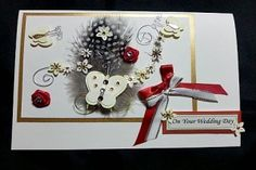 What Is the Point of Giving Handmade Cards over Regular Hallmark Cards - http://www.blog.creatingspecialmoments.co.uk/what-is-the-point-of-giving-handmade-cards-over-regular-hallmark-cards/