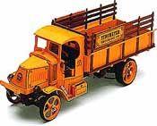 mack truck museum, allentown PA
