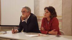 Sanità Umbra quadro nazionale, Fabbrizzi e Solinas a Città della Pieve
