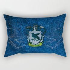 RAVENCLAW Rectangular Pillow
