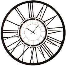 #orologio Big