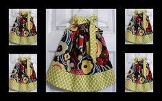 SALE regular 18 now 1440 Custom Made Pillowcase by creativebee706, $14.40