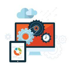 Search Engine Optimization & Marketing