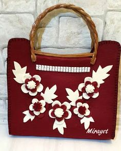 mirayet.blogspot.com