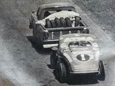 Ford, Racing, Vehicles, High Road, Turismo, Argentina, Projects, Auto Racing, Lace