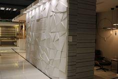 VHCT - Beton Architektoniczny Zapraszam do zapoznania z jedynymi wielkoformatowymi płytami 3D z betonu architektonicznego w tej części Europy.  Zapraszam do kontaktu wszystkich zainteresowanych - 781707081 lub tomek@vhct.pl www.vhct.pl https://www.facebook.com/vhctbeton