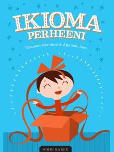 Finnish Language, Grimm, Fairy Tales, Kindergarten, Gardening, Lawn And Garden, Fairytail, Kindergartens, Adventure Movies