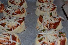 pizzás csiga 3. Camembert Cheese, Dairy, Recipes, Food, Recipies, Essen, Meals, Ripped Recipes, Yemek