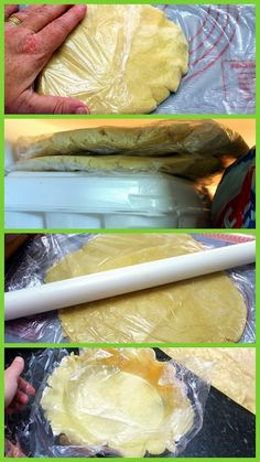OLD SCHOOL My Mother-In-Law's Scratch Shortening Pie Shell/Crust PLUS Blind Baking Pie Shell Tips and Tricks Return with me to the days of yesteryear... My 80 year old Mother-in-Law shares her OLD SCHOOL Shortening Pie Crust recipe. Flaky Buttery delicious crust EVERY TIME. This is my Goto easy ALWAYS PERFECT Crust! Thanks Mother Marie