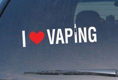 Sticker Vape Juice The best e liquids for a smooth vaping experience