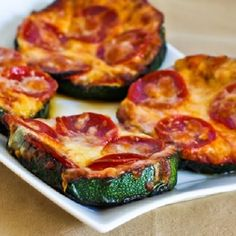 what belly diet food list no wheat diet wheat belly diet easy low carb meals ►♥◄ Low Carb Dinner Recipes : SPINACH STUFFED CHICKEN BREASTS, Bountiful Garden Sausage Bake, Grilled Zucchini Pizza Slices ►♥◄ Please Repin -- carbswitch.com #carbswitch