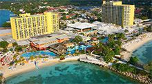 moon palace jamaica grande | Moon Palace Jamaica Grande To Open In 2015