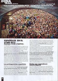 """Artículos Mayayo en revistas de running y montaña 1995-2012. De """"Turismo y Aventura"""" a """"Zona Run & Race"""". Art. completo aquí:  http://carrerasdemontana.com/2012/11/02/revistas-running-yo-montana-articulos-de-mayayo-en-zona-run-race-desde-mayo-2012-costumbre-iniciad-febrero-1995/"""