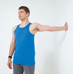 Wrist Relief: 6 Poses for RSI (Repetitive Stress Injury) | Yoga International