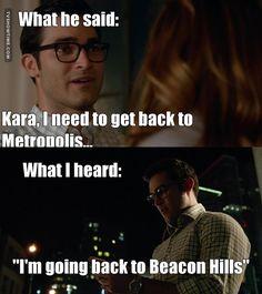 Yes please, Derek!!!!!!