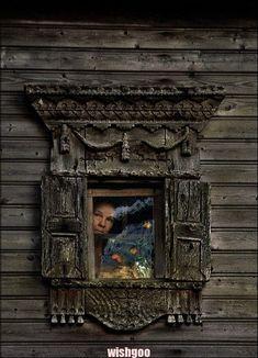 Anatoly Zabolotsky. Russland. Waage. Grad. Gesichter. Erde - #anatoly #Erde #gesichter #Grad #russland #waage #zabolotsky