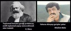 I think we should make an effort to understand our poets. Sometimes their sentences can be simple but deep. Karl Marx, Sentences, Karma, Einstein, Nostalgia, Lol, Humor, Memes, Celebrities