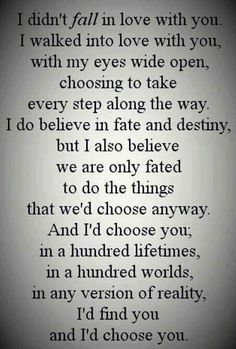 Romantic Love Sayings Or Quotes To Make You Warm; Relationship Sayings; Relationship Quotes And Sayings; Quotes And Sayings;Romantic Love Sayings Or Quotes Love Poems, Love Quotes For Him, Cute Quotes, Great Quotes, Quotes To Live By, Inspirational Quotes, Baby Quotes, 365 Quotes, Sweet Quotes For Husband