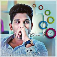New trending Allu Arjun Amazing collection 2019 - Inofy Romantic Couple Images, Love Couple Images, Cute Boys Images, Couples Images, Romantic Couples, My Images, Movies To Watch Online, New Movies, Allu Arjun Hairstyle