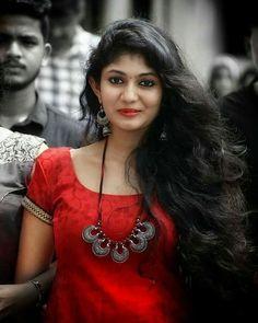 Drisya Raghunath