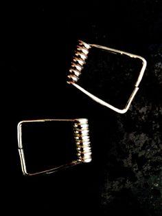 Mollami en Argent, les nouvelles bagues sont arrivées ! Ring, Silver