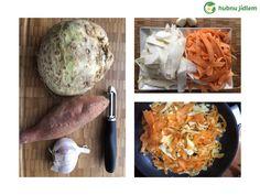 Záchranná příloha – zeleninové nudle Cabbage, Low Carb, Keto, Vegetables, Food, Meal, Essen, Vegetable Recipes, Hoods