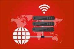 VPN, come e perchè sceglierli [navigare sicuri] VPN sta per Virtual Private Network ovvero Rete Privata Virtuale, e viene utilizzata in ambito di reti internet per stabilire una connessione punto-punto tra connessioni dedicate, sfruttando meccanismi di incanalamento sicuro dei dati (tunneling) e crittografia di alto livello. In molti casi le VPN