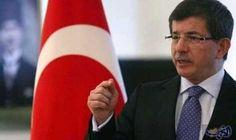 """رئيس وزراء تركيا يؤكد أن أدلة تشير…: أكد رئيس وزراء تركيا وجود أدلة تشير إلى تورط تنظيم """"داعش"""" المتطرف في الهجوم الذي تعرض له مطار أتاتورك…"""