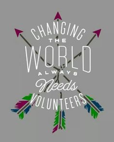 Discover and share Volunteer Quotes. Explore our collection of motivational and famous quotes by authors you know and love. Work Life Balance, Volunteer Quotes, Volunteer Ideas, Volunteer Week, Volunteer Gifts, This Is Your Life, Volunteer Appreciation, We Are The World, Helping Others