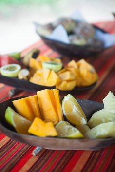 The dining area @ Selous River Camp River Camp, Dining Area, Mango, Bar, Fruit, Food, Manga, Meal, The Fruit