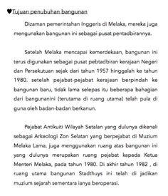 halaman8
