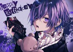 Hinata, Knight, That Look, Manga, My Favorite Things, Purple, Anime, Artwork, Aesthetics