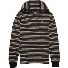Billabong Grafton Pullover Hoodie - Men's | Backcountry.com