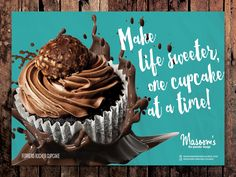 #Masoomspancakelounge #EidCelebrations #YummyCupcakes
