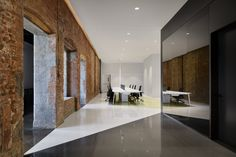 Gallery of Lightspeed Office / ACDF Architecture - 1