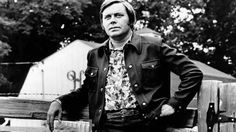 """""""I haven't eaten a bite or slept for three days and nights, that's how I got to Memphis, that's how I got to Memphis"""" - Tom T. Hall. Complete lyrics below. V..."""