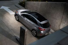 30 Hyundai Compacts Ideas Hyundai Hyundai Cars Hyundai Veloster