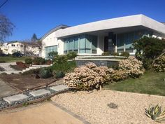 Check out this awesome listing on Twitter: Houses for Rent in San Diego.
